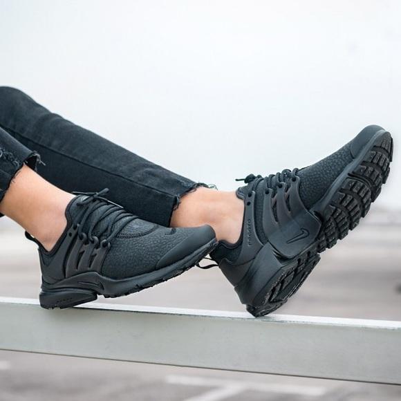 new style 38a70 e3a41 Nike Air Presto Premium Beautiful x Powerful